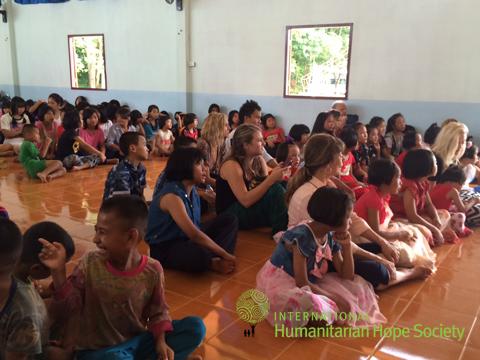Thai_4_01