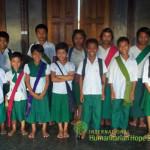 Myanmar3_2015